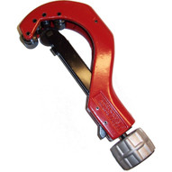 Reed Manufacturing Tc2qp Tubing Cutter For Plastic-1