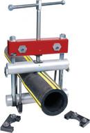 Reed Manufacturing PES8M Manual Pe Shut Off Tool 3 - 8-1