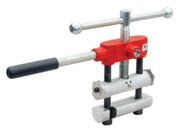 Reed Manufacturing PES2-2IPS PE Shut Off Doublebar 1 2 - 2-1