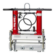 Reed PES8BT BEAR HUG PE Squeeze Tool System-0