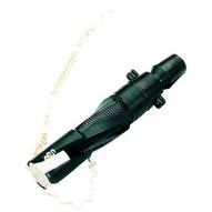 Reed Manufacturing Dt75p 3 4 Pvc Water Serv Drl Tap-1