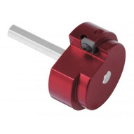 Reed Manufacturing Ppr125 1-1 4 Plastic Pipe Reamer-1