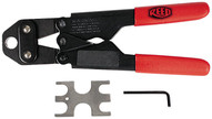Reed Manufacturing Pxcr12s Crimper 1 2 Pex Sht Hdl-1