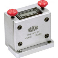 Reed Manufacturing VOKCNT Digital Counter For Valve Operators-1