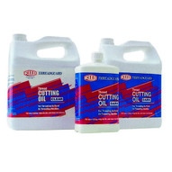 Reed Manufacturing Ogc Clear Cutting Oil Gallon-1