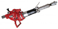 Reed Manufacturing Sawitsd2 Saw It 2 HP Air Saw W Safety Deadman-1