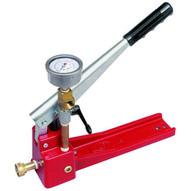 Reed HTP1000 Hydrostatic Test Pump - 1000 psi-1