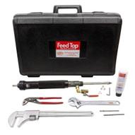 Reed Ftb Feed Tapper Basic Kit