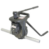 Reed Manufacturing Rgcombo2 - Roll Groover-1