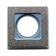 """Reed 24524 Carbide Blade for 1-1/4"""" - 4"""" Reamers"""