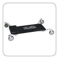 Relton 1-200 King Crawler Creeper 5plastic Wheels-1