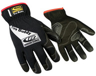Ringers-ansell 103-09 Tire Buddy Glove M Gloves-1