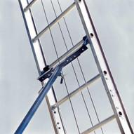 Rgc 0400540 Telescope Support-1