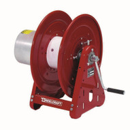 Reelcraft CEA30006 #2~20 X 300~150ft 400 Amp Arc Weld Without Cable (quck Ship Most Popular)-1