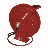 Reelcraft WC7000 #1~20 X 50ft 400 Amp Arc Weld Without Cable-1