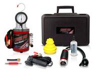Redline Detection Llc 95-0003C Smoke Pro Total-tech Kit-1