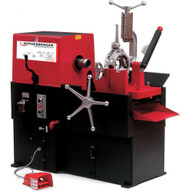 Rothenberger 00039 Collins 44a 4 Thread-o-matic-1