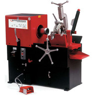 Rothenberger 00174 Collins 66a Threading Machine-1