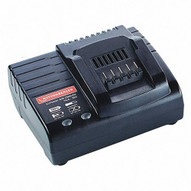 Rothenberger Battery charger RO BC14/36 60 min Charge Time Number of Ports 1
