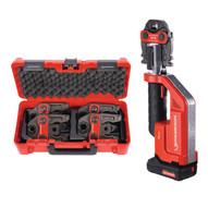 Rothenberger Romax Compact TT Press Tool