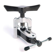 Rothenberger 45-Degree 222601 Universal Flaring Tool-1