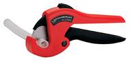Rothenberger 52005 PEX Cutter (Max OD 1)-1