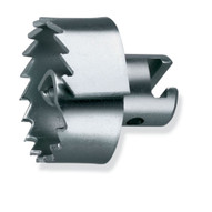 Rothenberger 72229 Spiral Sawtooth Cutter 7 8 Coupling 1-3 4 Dia-2
