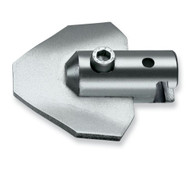 Rothenberger 72261 Spade Cutter Coupling mm inch: �: Length: Operating capacity inch:-1