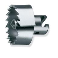 Rothenberger 72329 Spiral Sawtooth Cutter 1-1 4 Coupling 2-1 2 Dia-2