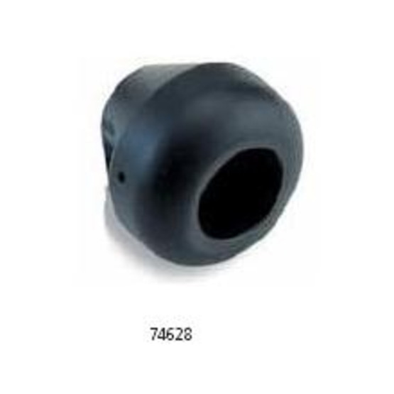 Rothenberger 74628 Rocam Guide Ball-1
