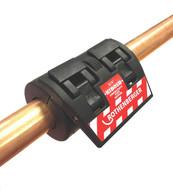 Rothenberger 80012 Kibosh 34 Emergency Pipe Repair Tool-2