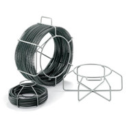 Rothenberger 72111 Cable Basket For 7 8 Cable-1