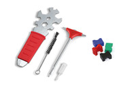 Sata 1057323 X5500 Tool Kit-1