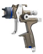 Sata 1061548 Rp X5500 Gun 1.1 I Spraypattern Wrps Cups-1
