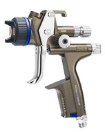 Sata 1061556 Rp X5500 Gun 1.2 I Spraypattern Wrps Cups-1