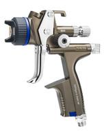 Sata 1061580 Rp X5500 Gun 1.1 O Spraypattern Wrps Cups-1