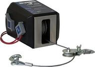 Dutton-Lainson SA7015DC 25720 12 Volt Electric Winch 2200 LB Cap 50 FT Cable-1