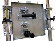 Sawtrax ACM4 Acm Cutter Insert-1