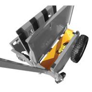 Sawtrax PETB Panel Express Tool Box-1
