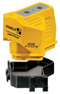 Stabila 04490 Fls90 Floor Line Laser-1