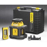 Stabila 05510 Lar200 Self Leveling Laser Basic Kit-1