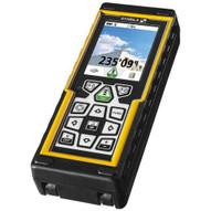 Stabila 06520 Ld-520 Full Feature Laser Distance Measure-1
