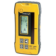 Stabila 07430 De-tech Receiver W bracket-1