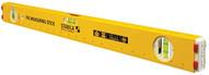 Stabila 29124 24 Measuring Stick-1