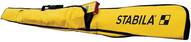 Stabila 30015 48 32 24 16 torpedo Level Case-1