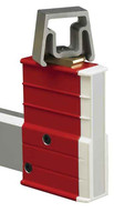 Stabila 33100 Plate Level Standoffs-2