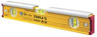 Stabila 36416 16 Masons Level Model 196-2k W shield-1