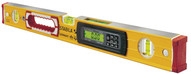Stabila 36524 24 Ip65 Tech Level W case-3
