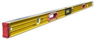 Stabila 36572 72 Ip65 Tech Level - No Case-1