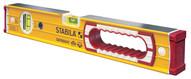 Stabila 37416 16 Level Model 196-1
